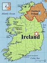 Irelandmmap