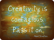 Creativitysmall