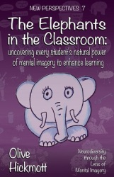 Elephants in the Classroom mockup 6