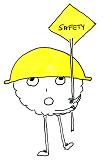 safetysmall